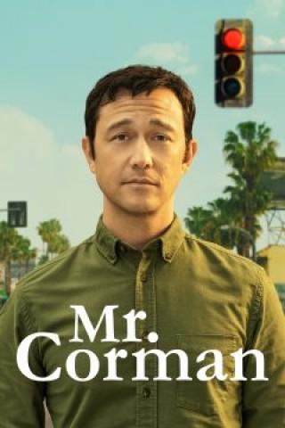 مسلسل Mr. Corman مترجم