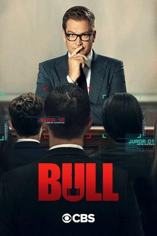 مسلسل Bull مترجم