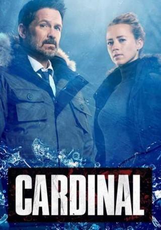 مسلسل Cardinal