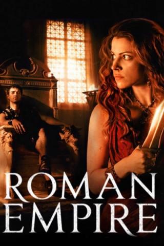 مسلسل Roman Empire  مترجم