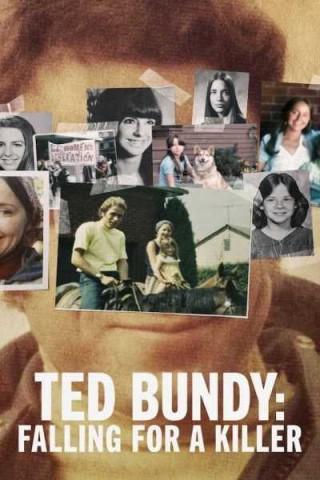 مسلسل Ted Bundy: Falling for a Killer مترجم