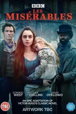 مسلسل Les Misérables مترجم