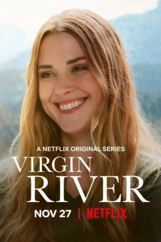 مسلسل Virgin River