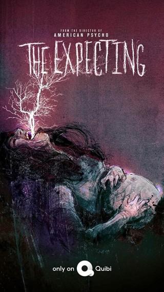 مسلسل The Expecting مترجم 2020