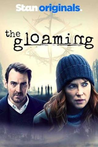 مسلسل The Gloaming مترجم