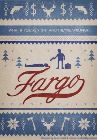 مسلسل Fargo