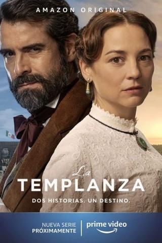 مسلسل La templanza مترجم