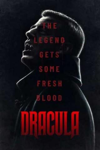 مسلسل Dracula مترجم