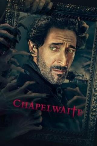 مسلسل Chapelwaite مترجم
