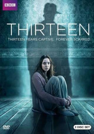 مسلسل Thirteen