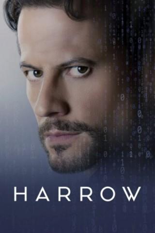 مسلسل Harrow مترجم