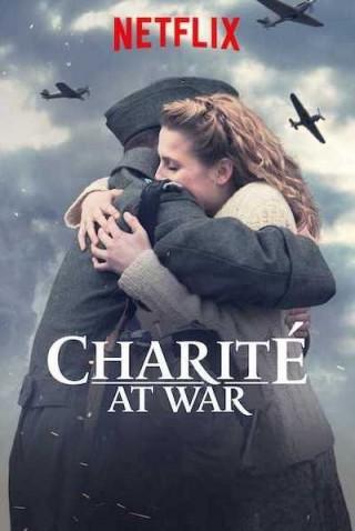 مسلسل Charite at War  مترجم